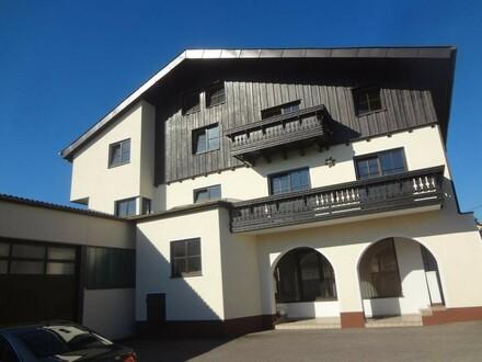 Büro/Geschäftsfläche/Stadtrand Gmunden