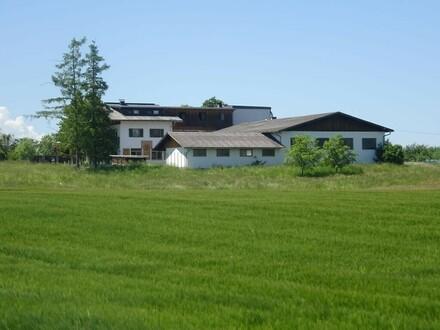 Naturnah wohnen und arbeiten - Gschwandt/Gmunden