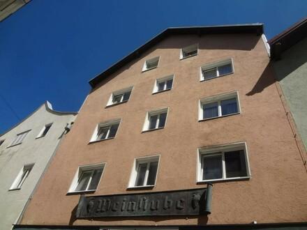 Mietertragshaus Gmunden