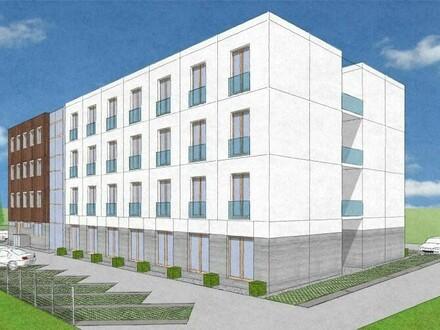 Moderne Büro-/Kanzleiflächen von 80m² - 350m² - Provisionsfrei für den Mieter!