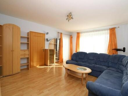 Gemütliche Wohnung in attraktiver Lage zu mieten!
