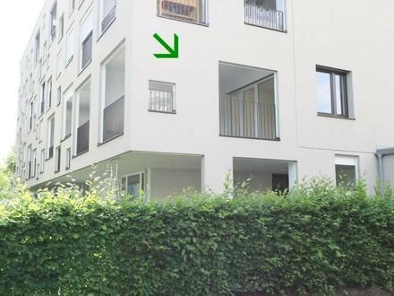 ANGEBOT LIEGT VOR - Rundum Wohlfühlen - 3 Zimmer Wohnung zur Miete