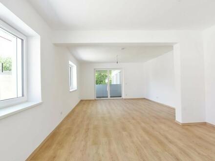 Provisionsfrei - 3-Zimmer Mietwohnung im Zentrum