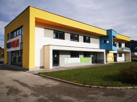 Moderne Räumlichkeiten in zentraler Lage OHNE Verkehrschaos