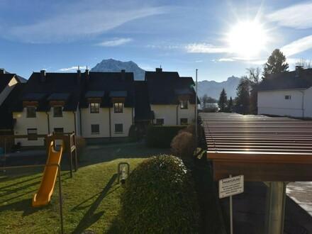 Eigentumswohnung im Zentrum Altmünsters