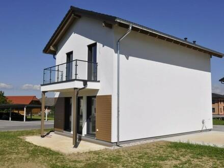 ELK - Ausbauhaus!