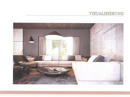 Fountain Suites - Penthouse, klein aber fein!