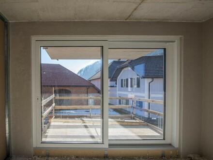 "Anleger aufgepasst! Neubauprojekt ""Annerlhof"" Top 7"