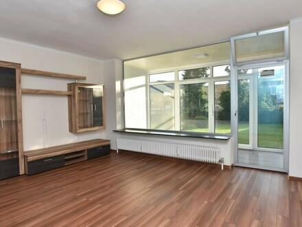 3-Zimmer Eigentumswohnung in Altmünster