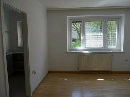 3- Zimmer Wohnung in zentraler Lage!