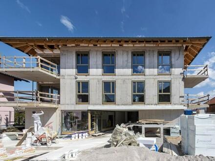"Anleger aufgepasst! Neubauprojekt ""Annerlhof"" Top 1"