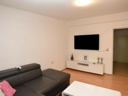 Vermietete Wohnung - Anlagetipp!
