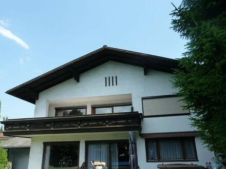 Landhausvilla in bester Stadtlage in Salzburg Leopoldskron