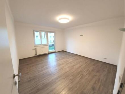 Salzburg Gnigl/ Parsch: perfekt aufgeteilte, sonnige, taghelle 3-4 Zimmer Anlagewohnung oder zum selber wohnen