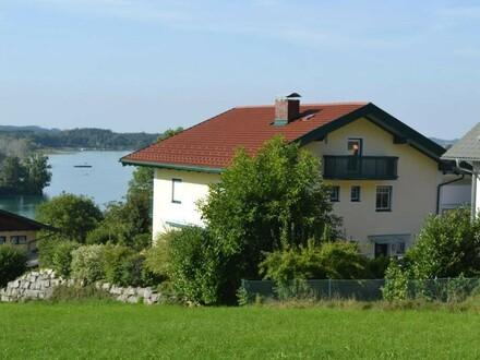 Landhausvilla