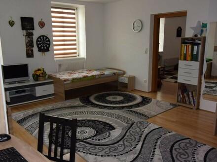 Großzügige 4-Zimmerwohnung im Zentrum von Radstadt