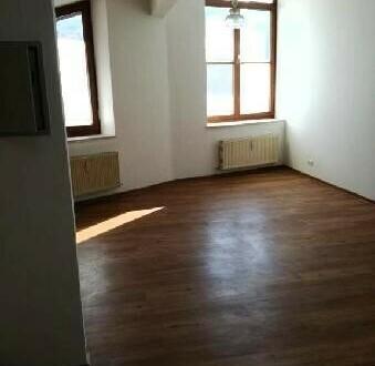 Radstadt - Loftwohnung im Zentrum