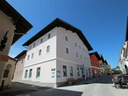 Geschäftslokal / Büro im Herzen Radstadts