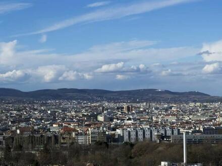 Aussicht-Kahlenberg