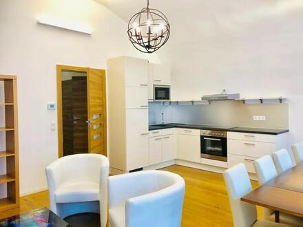 Wohlfühlen 3 Zimmer Wohnung in Tamsweg