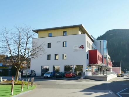 Schöne 2 Zimmer Wohnung im Zentrum von Tamsweg