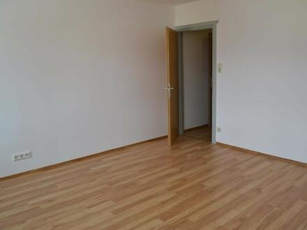 Wohnung im Zentrum von Tamsweg zu vermieten.