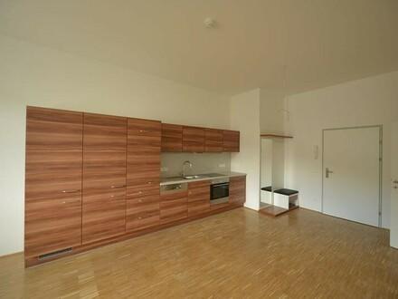 Freie Wohnung im Q4.