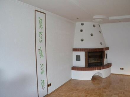 Wunderschöne, große 132m² Wohnung in Guttaring