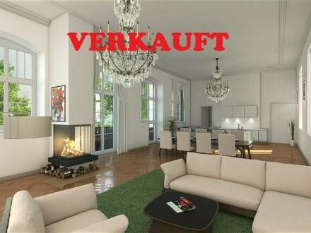 loft01_wohnzimmer_final_web VERKAUFT