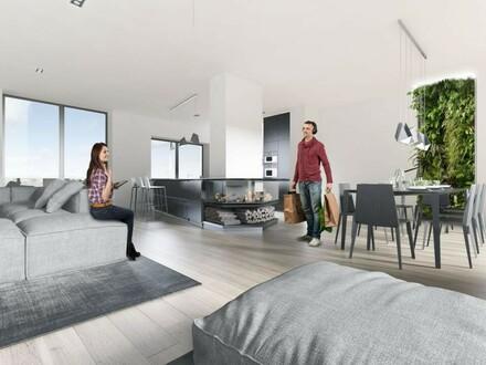 Penthouse 23 Livingroom 001