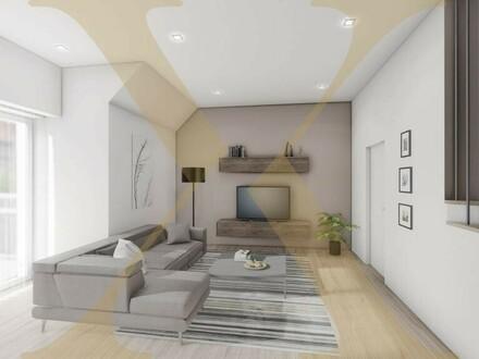 ANLEGERWOHNUNG! Erstklassige 2-Zimmer-Wohnung mit südwestlich ausgerichteten Balkon in Linzer Zentrumslage zu verkaufen…