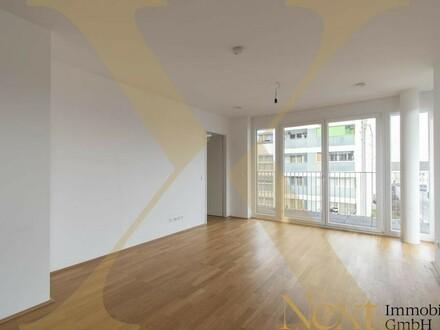 Top 57m² Wohnung mit guter Verkehrsanbindung in Linz zu vermieten!! (Top 25)