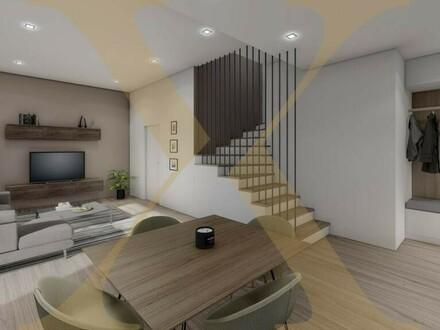ANLEGERWOHNUNG! Ansprechende 2-Zimmer-Wohnung mit Balkon und hochwertiger Einbauküche in Linzer Zentrumslage zu verkauf…