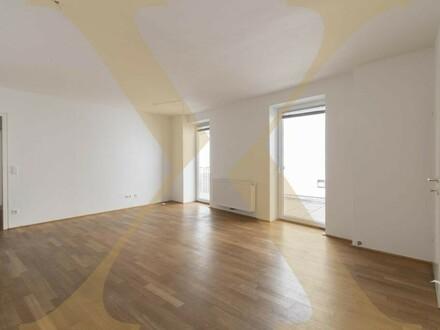 Toll durchdachte 3-Zimmer-Wohnung in der Freistädter Altstadt zu verkaufen!