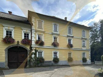 Ebenerdige und/oder oberirdische Lager- und Büroflächen nahe Franzosenhauspark (Linz) zu vermieten!