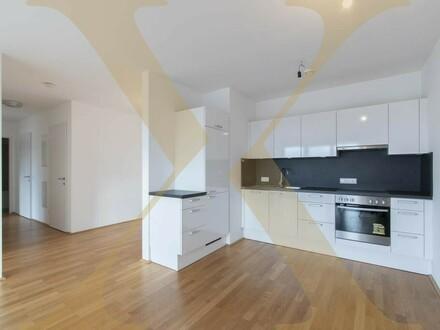 Moderne 3-Zimmer-Wohnung mit idealer Raumaufteilung sowie Loggia zu vermieten!! (Top 81)