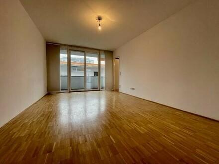 Helle 2-Zimmer-Wohnung mit Terrasse - verfügbar ab 01. Jänner 2020!