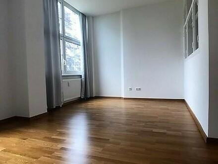 Geräumige 2,5-Zimmer-Wohnung (Wohnbeihilfetauglich!) - verfügbar ab 01. August 2020!