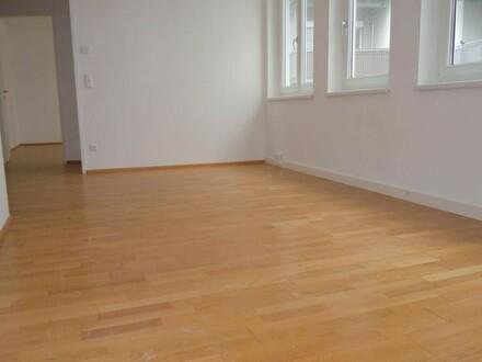 Geräumige 4-Zimmer-Wohnung - absolut WG-tauglich