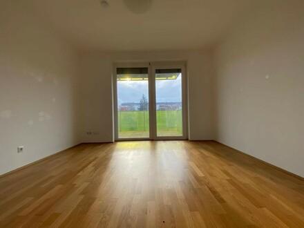 Provisionsfrei und erstes Monat mietfrei!!! 2,5-Zimmer-Wohnung mit Balkon