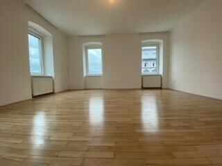 Geräumige 1,5-Zimmer-Wohnung