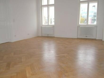 Geräumige 3-Zimmer-Wohnung - verfügbar ab 01. April 2020!