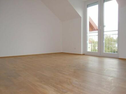 NEUER PREIS!!! Helle 3,5-Zimmer-Wohnung - Erstbezug nach Generalsanierung