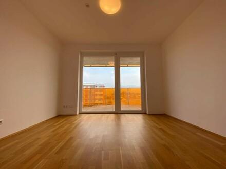 Provisionsfrei und erstes Monat mietfrei!!! 3,5-Zimmer-Wohnung mit Balkon - verfügbar ab 01. Oktober 2021!
