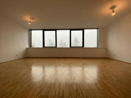 Großzügig geschnittene, moderne 2-Zimmer-Wohnung - verfügbar ab 01. Februar 2021!