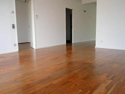 Moderne Bürofläche mit ca. 180 m²