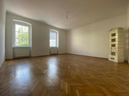 Nette 2-Zimmer-Wohnung - verfügbar ab 15. Oktober 2019!