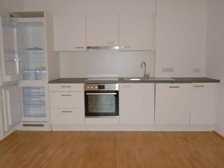 NEUER PREIS!!! 3-Zimmer-Penthouse mit 23 m² Terrasse und Pöstlingbergblick