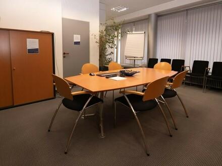 Großzügiges Büro- oder Geschäftshaus im Zentrum von Perg