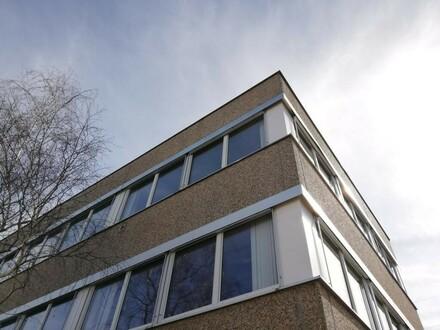 Büroflächen ca. 93m² - 192 m² im Süden Wiens - provisionsfrei